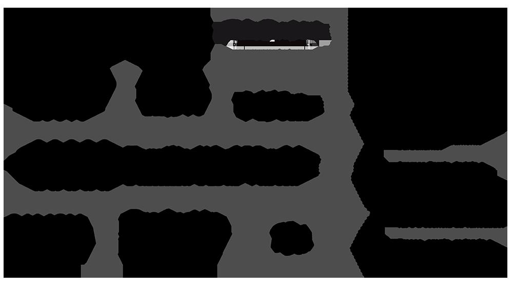 infografia-caracteristicas-vino-san-ero-galego